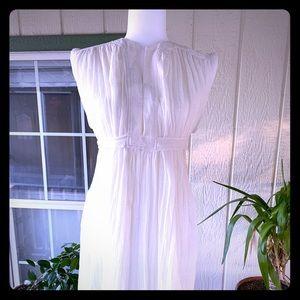 Billabong Grecian goddess dress